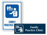 Family Practice Clinic
