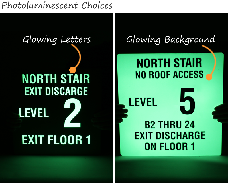 Image result for glow staircase