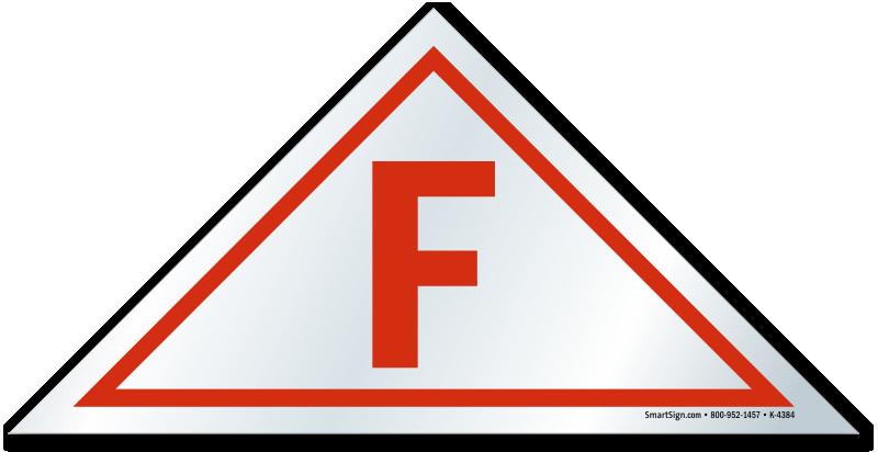 Roof And Floor Truss Warning Signs Mysafetysign Com