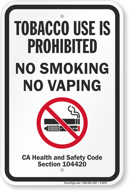 cigarette sign pictures to pin on pinterest thepinsta