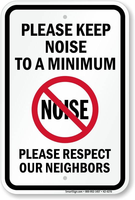do not disturb template