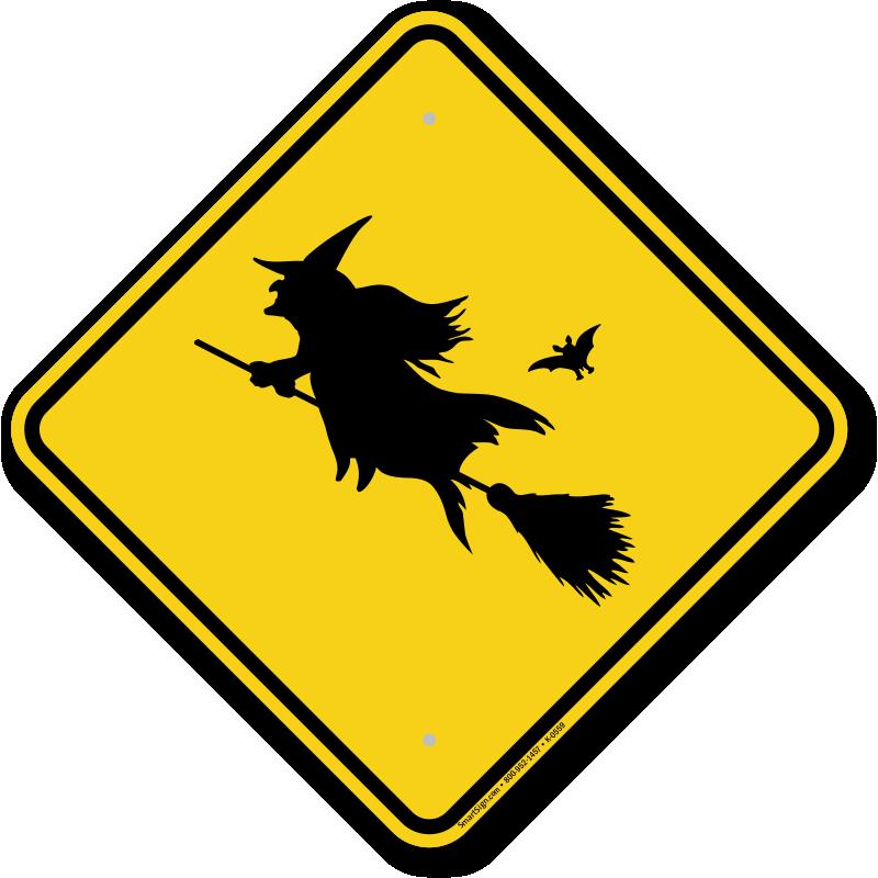 http://images.mydoorsign.com/img/lg/K/witch-symbol-humorous-road-sign-k-0559.png