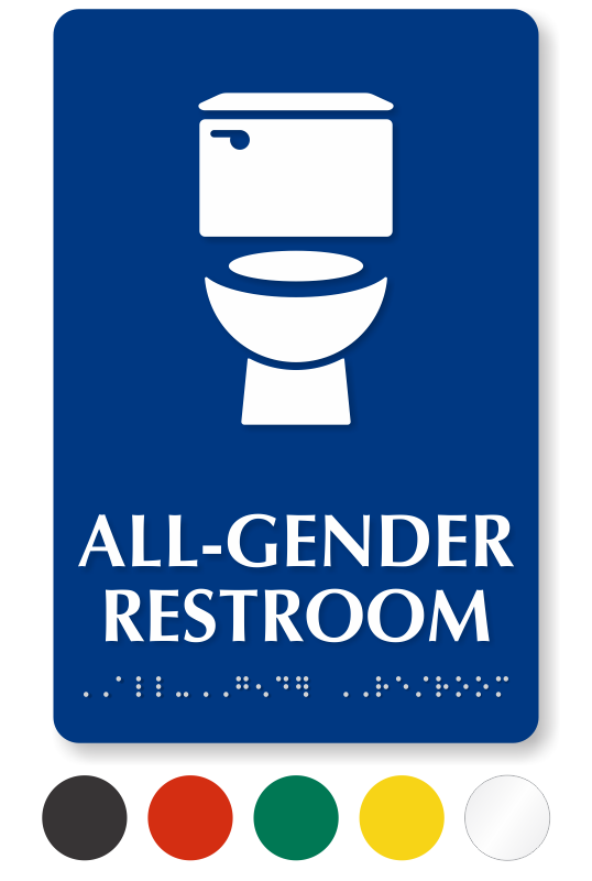 http://images.mydoorsign.com/img/lg/S/all-gender-restroom-toilet-sign-se-6055.png