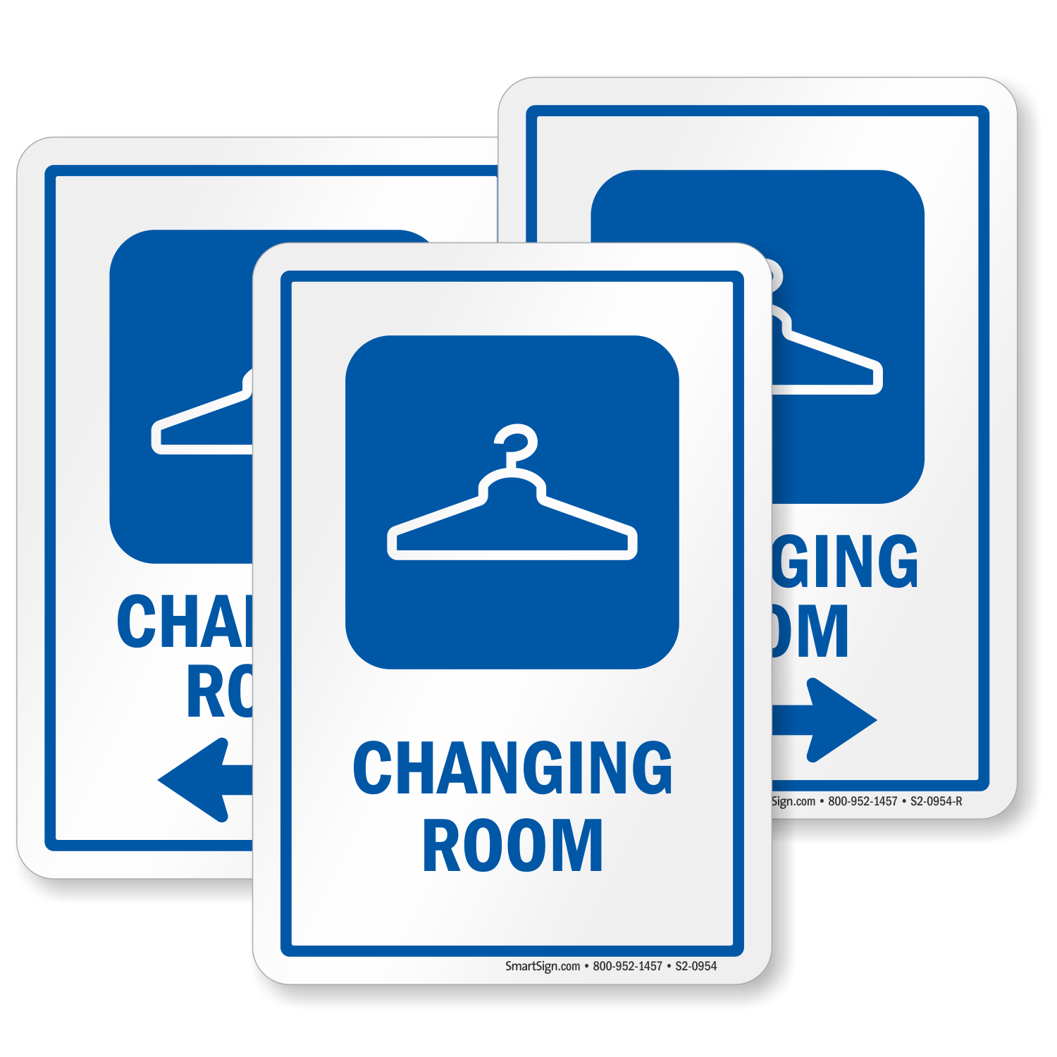 Clean Room Policy