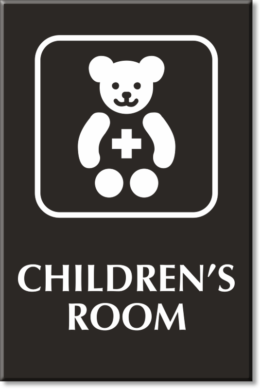children 39 s room signs children 39 s room signs