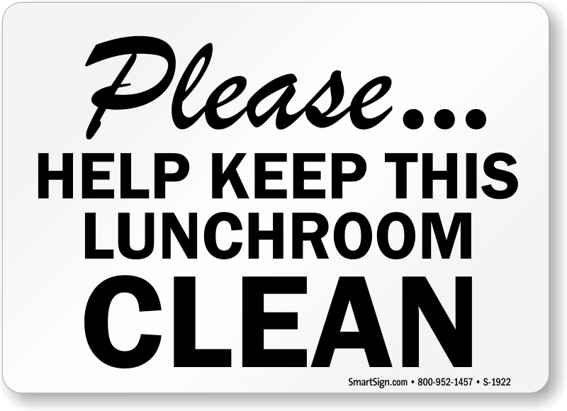 out to lunch a cute funny sign to display on your classroom or