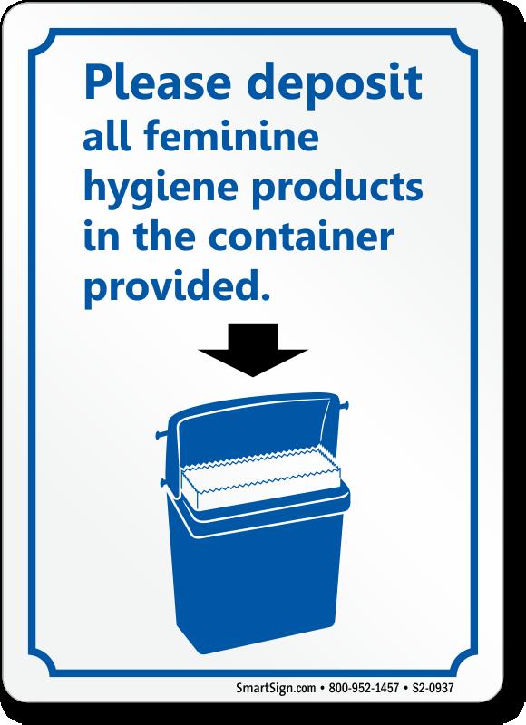 567302 Sanitary Napkin furthermore 03 additionally Sanitary Pads further Feminine Hygiene Signs additionally Product detail. on feminine pad disposal