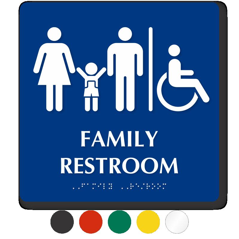 Stunning 70 Bathroom Sign Regulations Design Inspiration Of