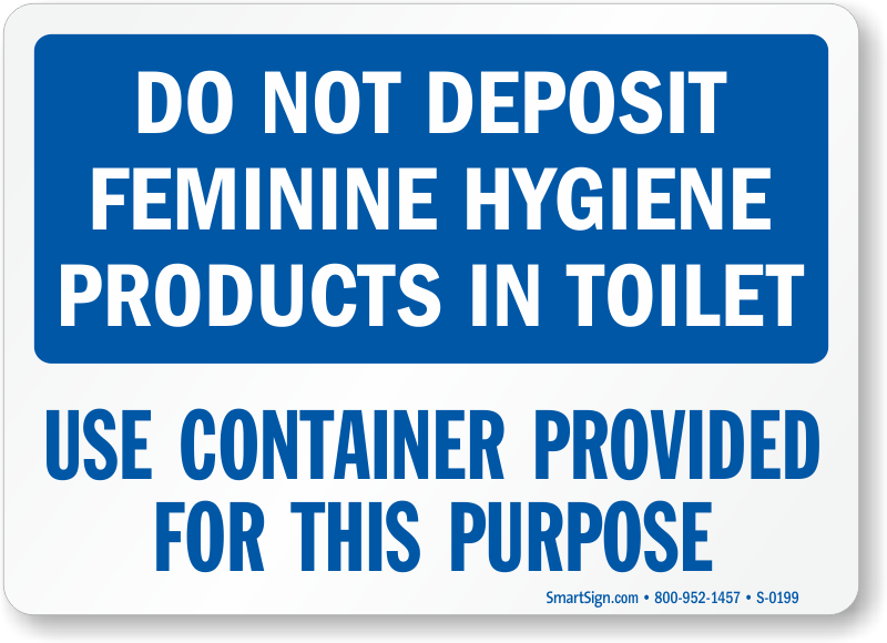 Bathroom Etiquette Signs bathroom hygiene signs | restroom hygiene signs