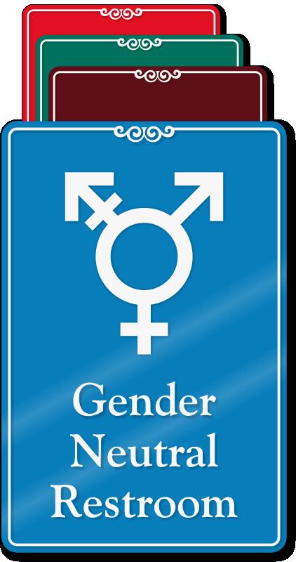 from Rogelio transgender handicap
