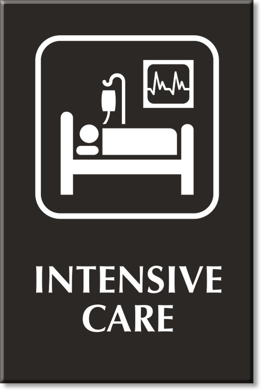 24 hours of intensive care 2