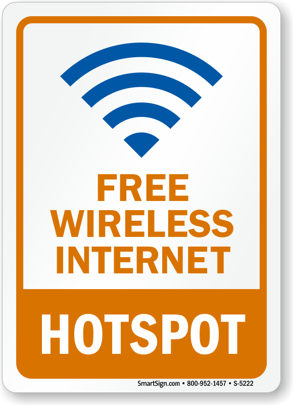free cell internet