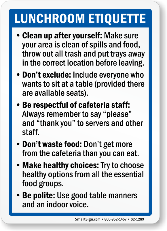 1000+ images about Lunchroom Management on Pinterest Cafeteria