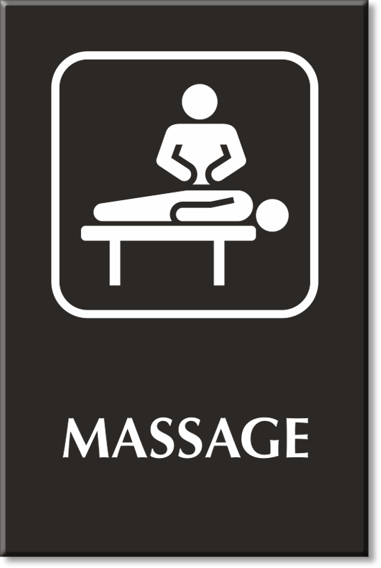 se.match massage luleå