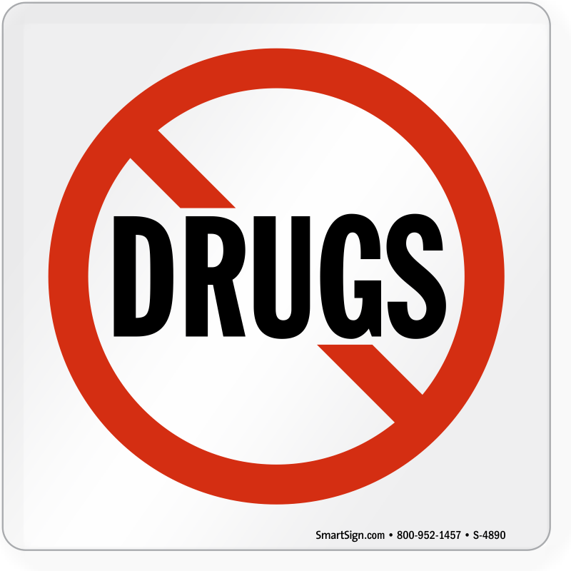 an analysis of illegal drug marijuana in a person Marijuana: much more than you wanted to not affect other drug use), or because using illegal marijuana without ill effect your analysis (ht: people in my.