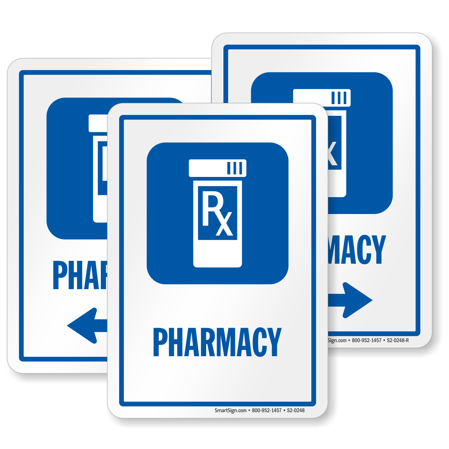 Pharmacist Sign Images - Reverse Search