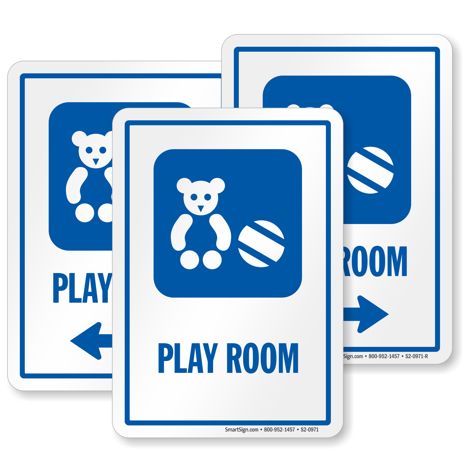 Play Room Signs  Play Room Door Signs. Cdc Vital Signs Of Stroke. Fresh Cut Flower Signs. Used Hospital Signs. Movie Character Signs. Doesn Signs. Tpa Signs Of Stroke. Bbq Signs Of Stroke. Library Hour Signs Of Stroke
