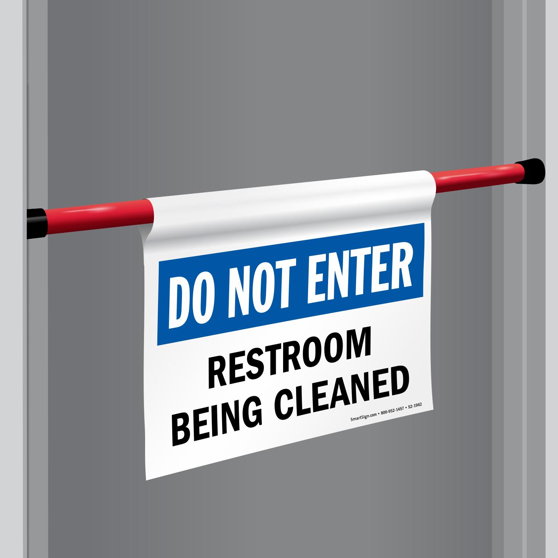 Bathroom door is closed so i peed my striped bikini panties 4