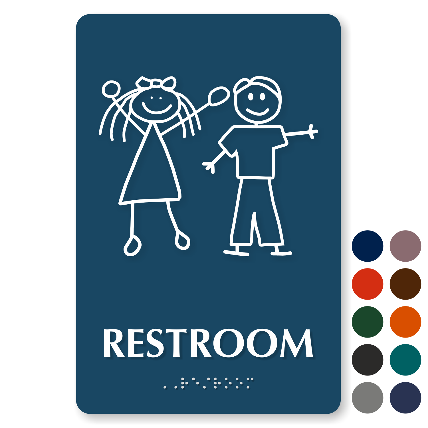 kids bathroom sign. Contemporary Kids Images Funny Mens Room Symbol Throughout Kids Bathroom Sign S