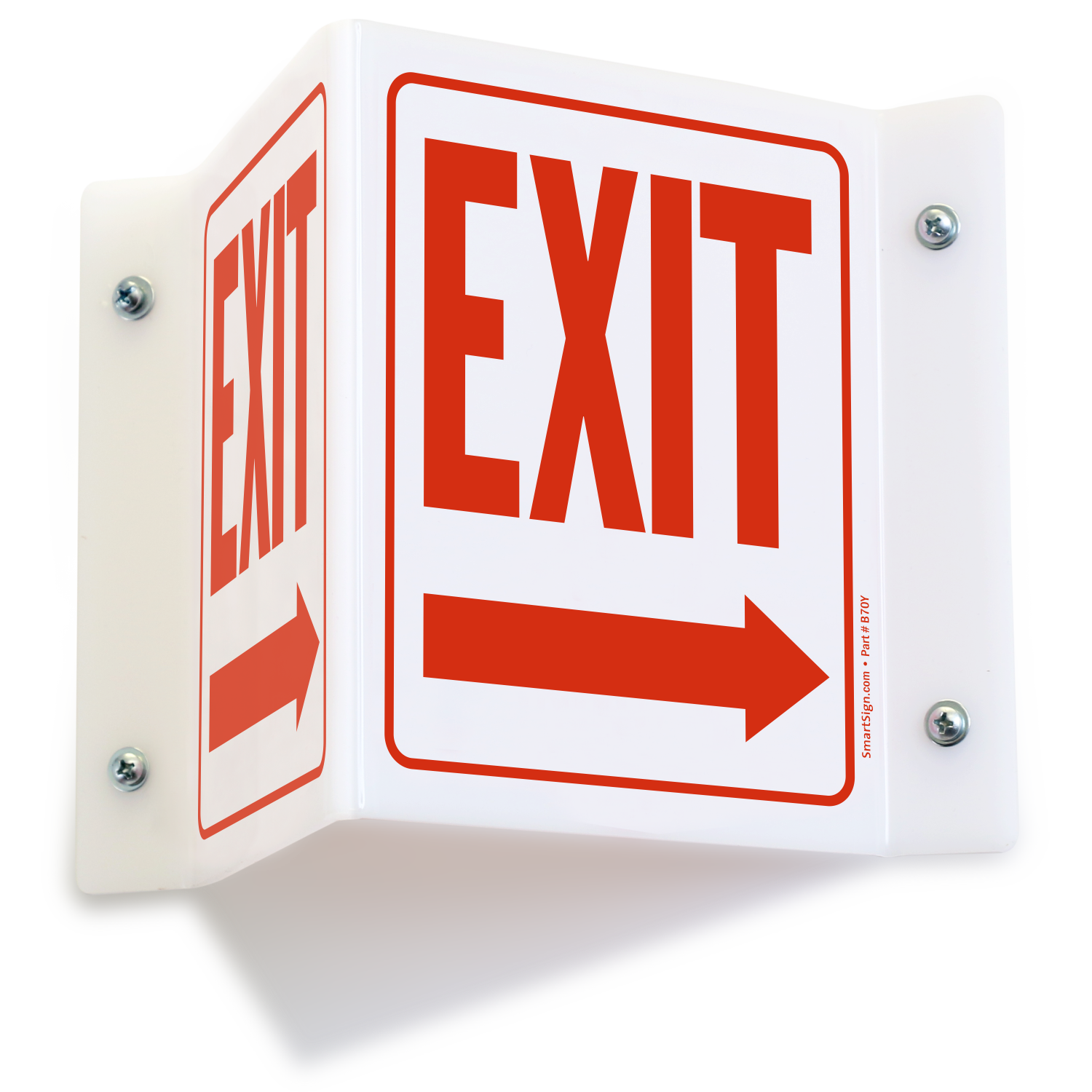 Exit With Right Arrow Signs, Projecting Exit Signs, Sku S. Networking Service Banners. Carnage Logo. Badminton Banners. Bt Phone Stickers. Confusing Signs Of Stroke. Starwars Banners. Werewolf Decals. Material Stickers