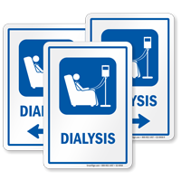 dialysis machine price list