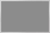 Apex Message Holder Sign, 10.75