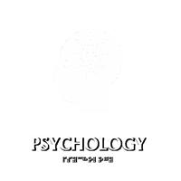 Psychology TactileTouch Braille Hospital Sign