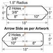 arrow-18x6