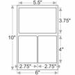 Die- card-rect-3.75x5.5(1),2.75x4(2).png