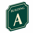 Add Custom Building Number PermaCarve Sign