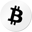 bitcoin-logo-engraved-sign