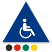 Mens (Accessible Pictogram)