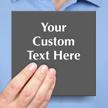 Custom 6