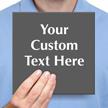 Custom 8