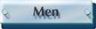 Men ClearBoss Sign