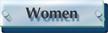 Women ClearBoss Sign