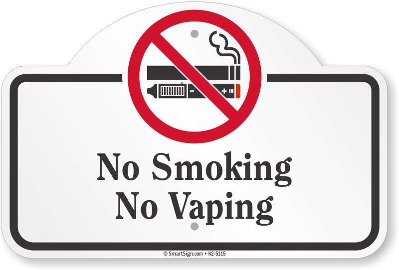 no smoking signs no smoking sign high quality fast shipping