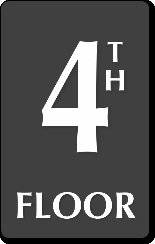 Fourth floor thefloorsco for Fourth floor records