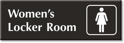 Men S Locker Room Ada