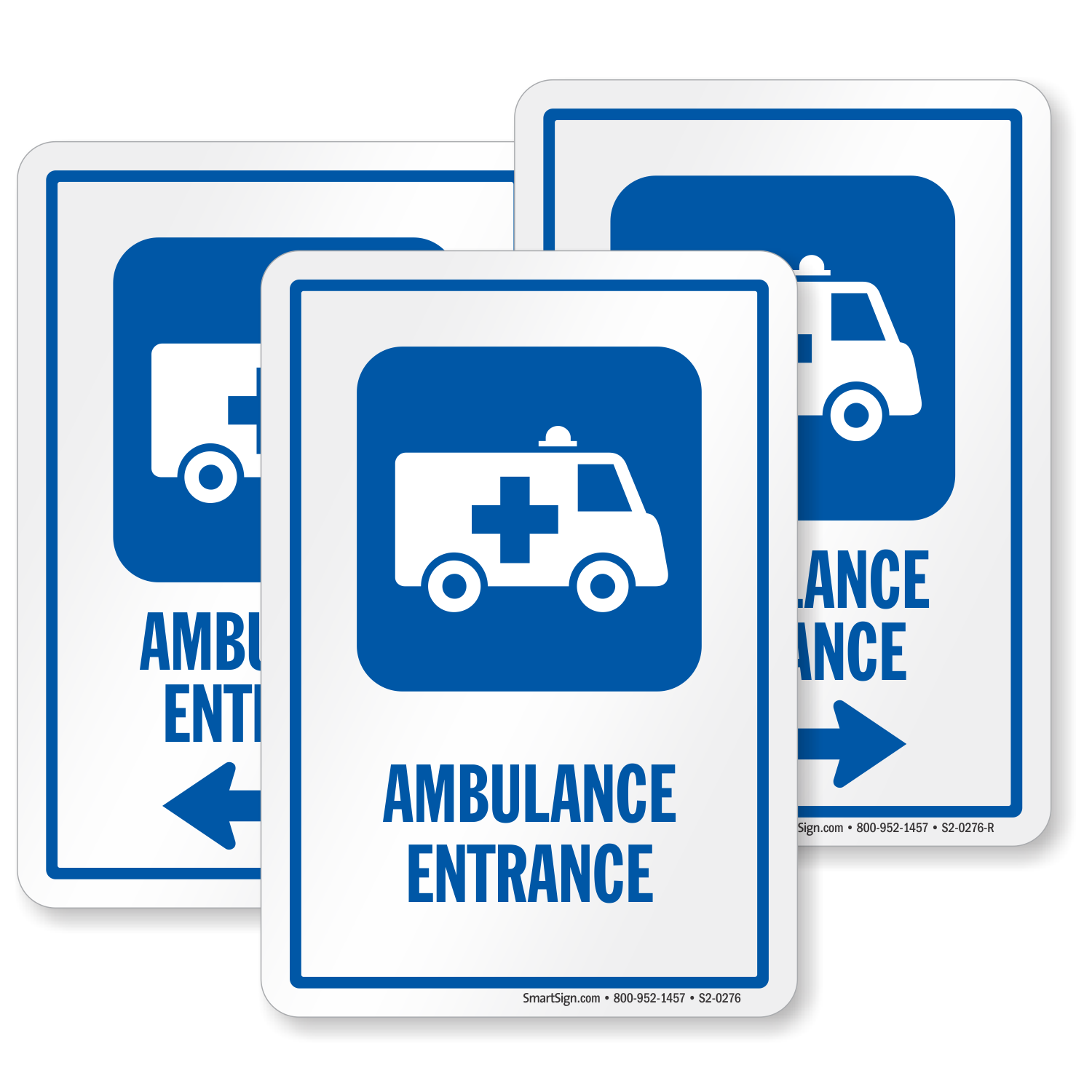Ambulance Entrance Signs  Ambulance Entrance Door Signs. Empire State Building Security. Cool Aid Air Conditioning Assisted Living Mi. Checking Account Online No Deposit. Contract Management Certifications. Starting Wedding Planning Business. Moon Sign And Rising Sign Weed Addiction Help. Small Business Acounting Jim Stevens Auto Body. Culinary Schools Colorado Springs