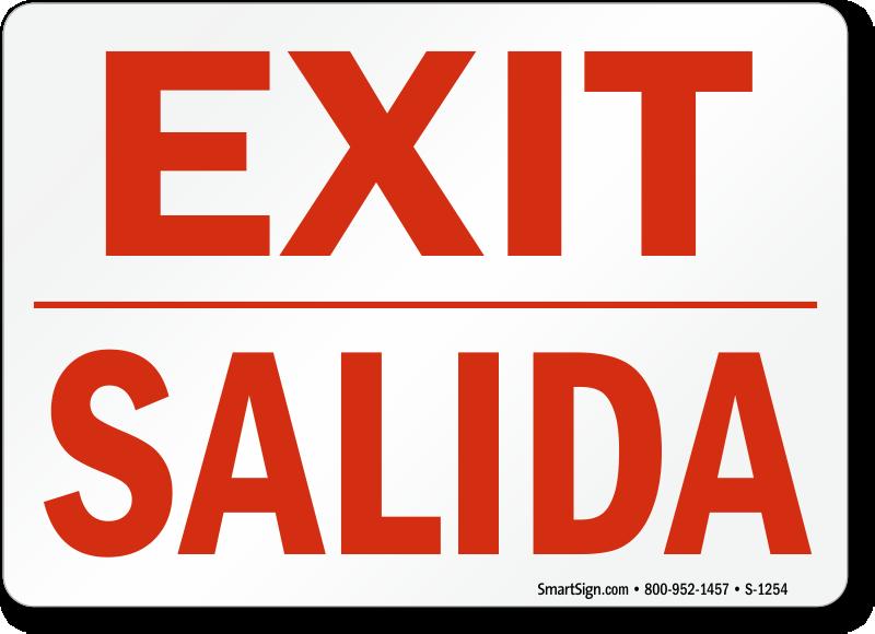 the crucible in spanish pdf