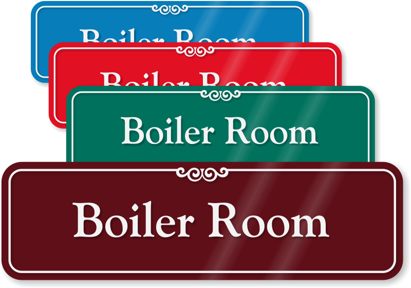 boiler room quiz For a boiler room requiring 2 exits the 400,000 btu's is still the number to use  trouble with online test taking pronto and webcam issues.