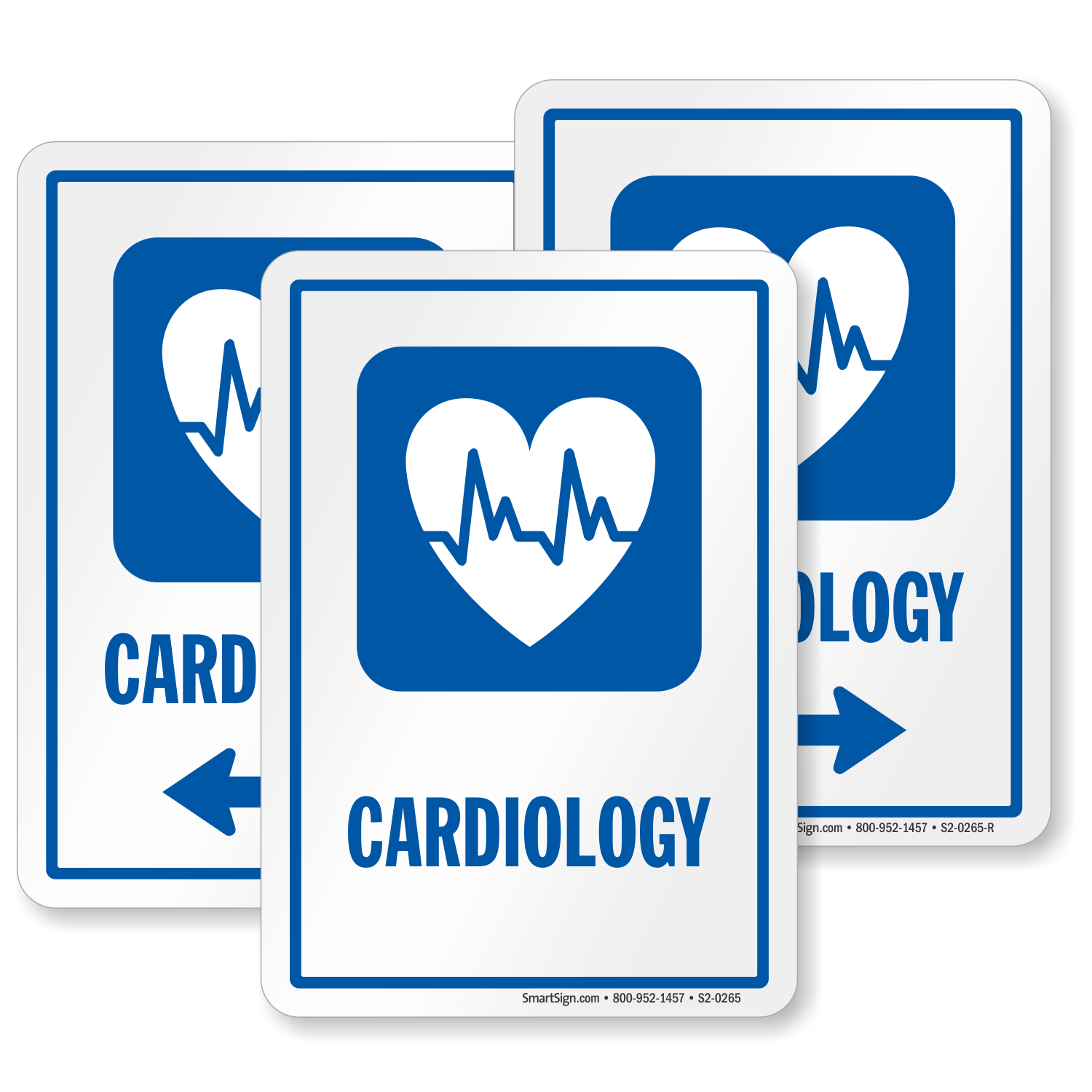 Cardiology Hospital Cardiologist Sign, Heart's Ecg Symbol. Life Insurance For Self Employed. Junk Removal Norwalk Ct Database Market Share. Security Cameras Suppliers Cal Nevada Resort. Mortgage Loan Underwriter Online Backup Apple. John Chevalier Collision Center. Verizon Federal Government Discount. Suntrust Savings Account Online Crna Programs. Business School Online Free Rn Nursing Test