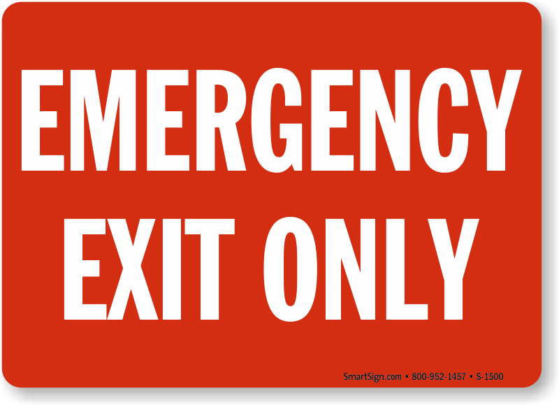 Eplusmenucad besides Emergency Exit Only Alarm Will Sound besides Emergency Door Signs moreover Fire Drills And Lockdown Practice additionally 1000 P Fire Actioncall Point With Lift Sign. on sign fire alarm sound