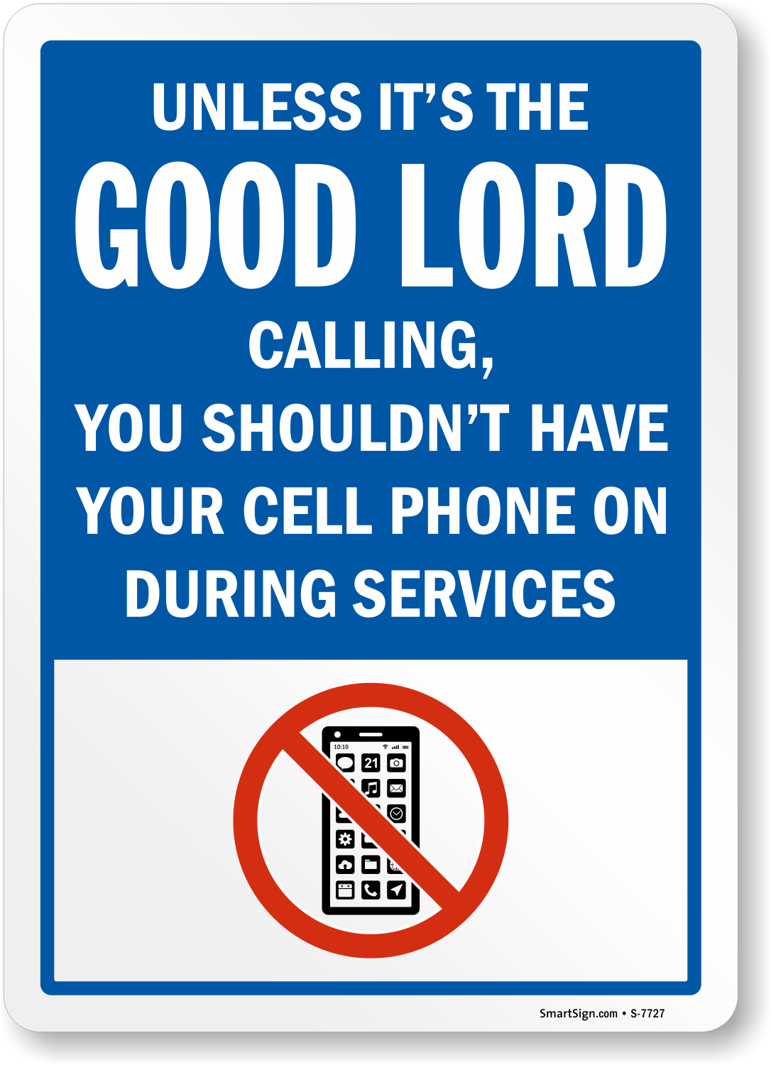 how to stop telemarketers calling your cell phone
