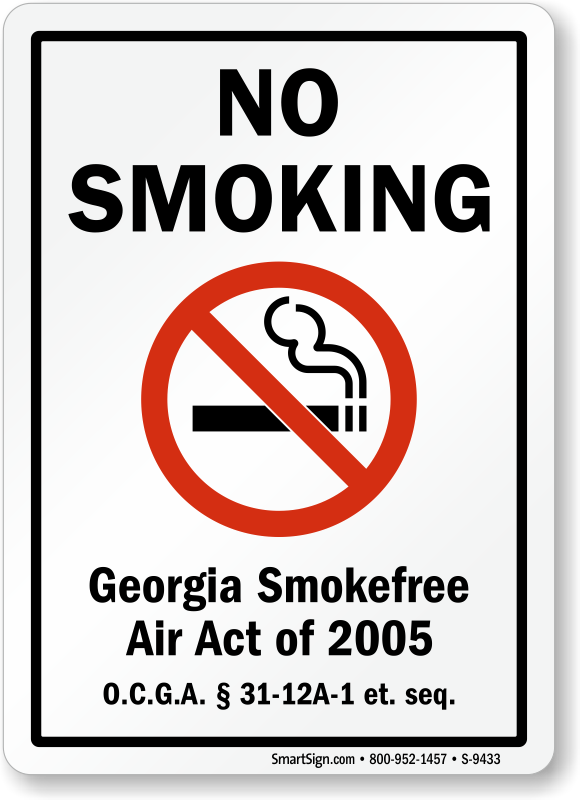 an overview of macon state tobacco policy Macon, ga overview macon, ga is located about 85 miles south of atlanta, right in the center of the state, which is what earned the city its nickname: the heart of georgia.