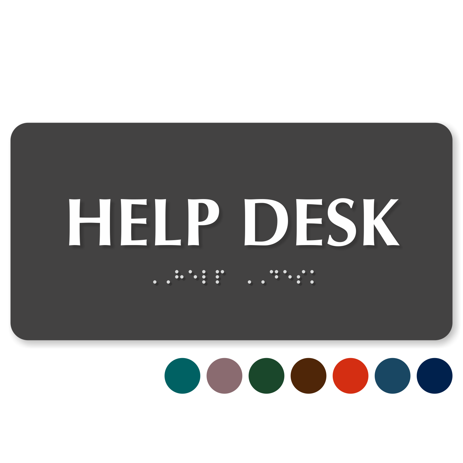 poor the gallery view transformative gadget a help desk aarambh for is helpdesk in students cardboard