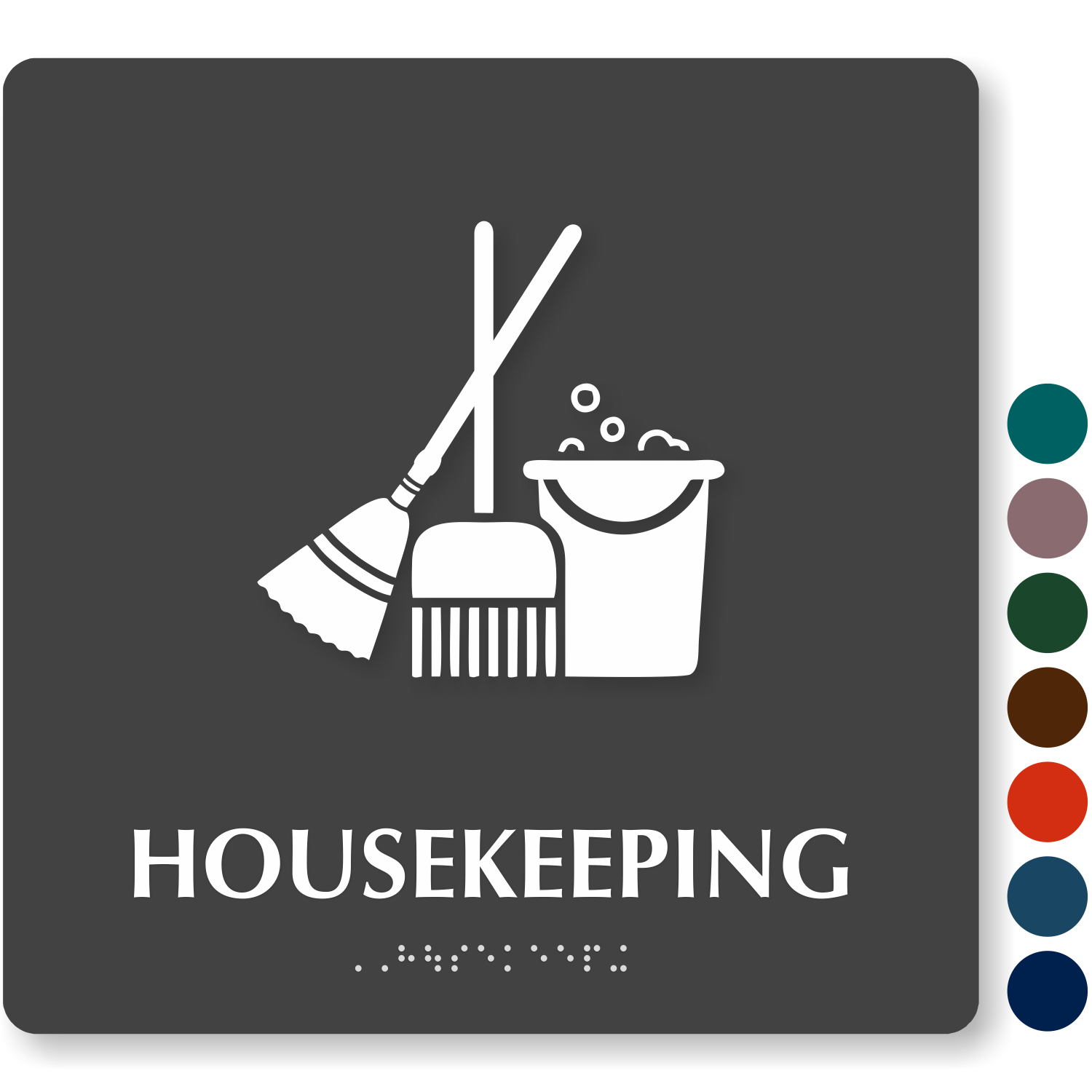 Hospital Housekeeping Signs on Office Cleaning Clip Art Free
