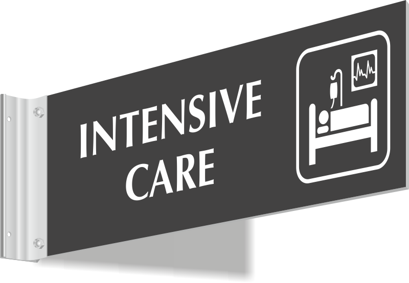 Intensive Care Door Signs. Investment Property Mortgage Lenders. Merchant Service Agreement Basic Cable Plans. Check My Bandwidth Usage Mesa College Programs. Best Nyc Health Insurance Windows Azure Paas. Best Retail Website Designs Drone Shot Down. Professional Liability Insurance Federal Employees. Bail Bonds Philadelphia Offsite Backup Service. Smith School Of Business Mba