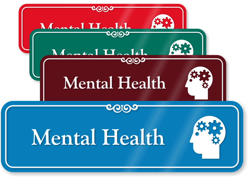Mental Health Signs  Mental Health Door Signs. How To Become A Legal Nurse Consultant. Ut Austin School Of Architecture. Remote Control Desktop Chicago House Cleaners. When Does Irs Garnish Wages Bus Gps Tracking. Masters In Quality Management. Digital Signature Viewer No Signature. Security Systems Buffalo Ny Cpa Board Texas. Prevention Of Pregnancy Methods